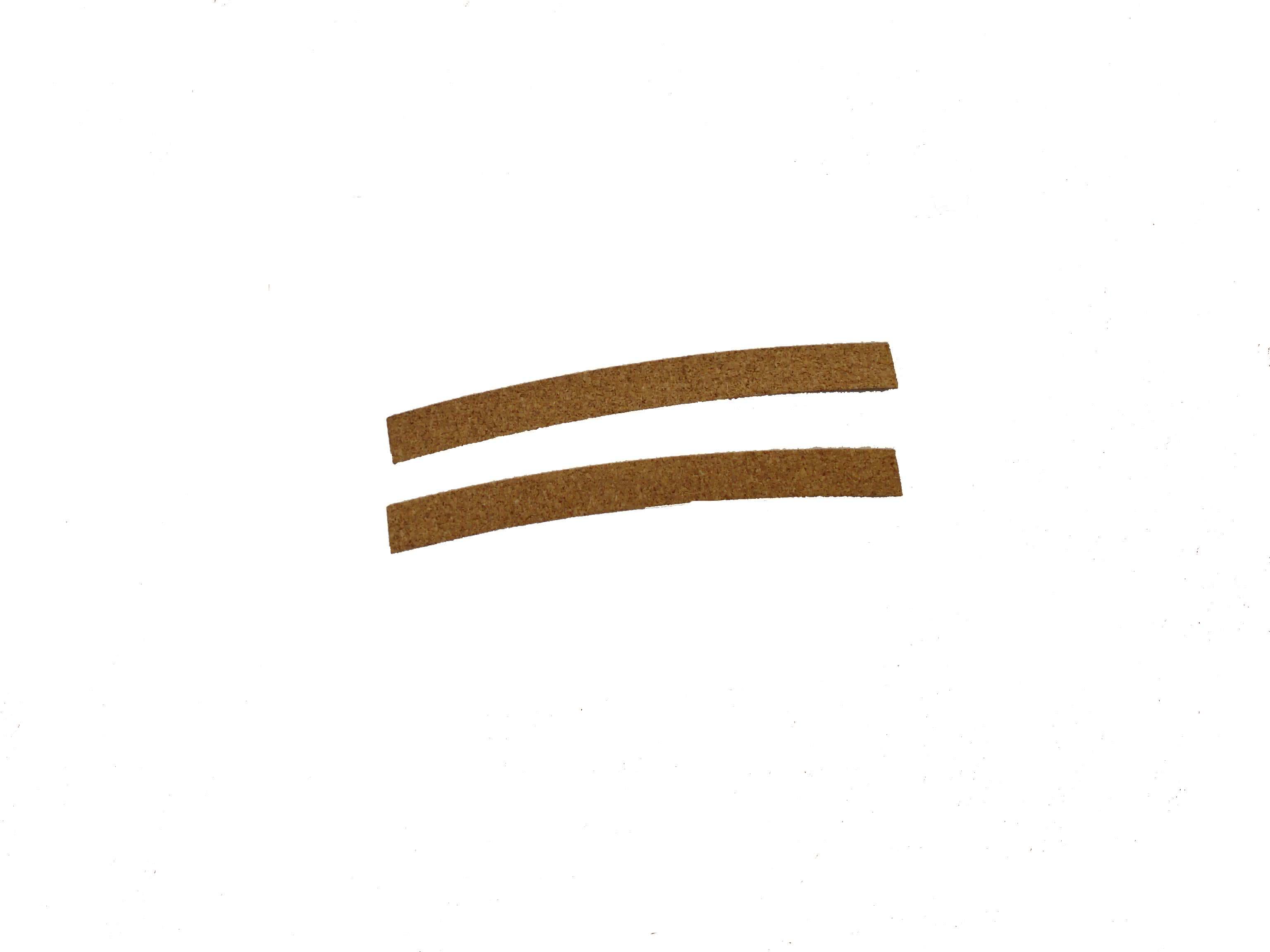 Korkband - 2er Pack