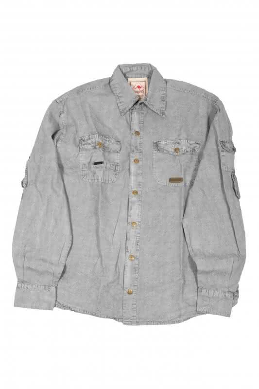 Scippis Cowra Shirt-XL