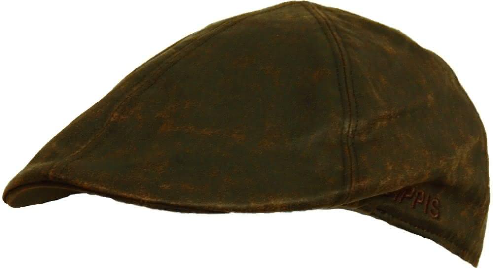 Scippis Dublin Cap-XL